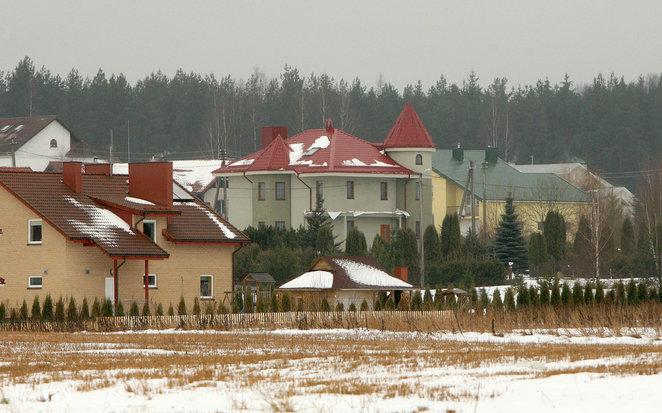 R. Jurgaičio nuotr.